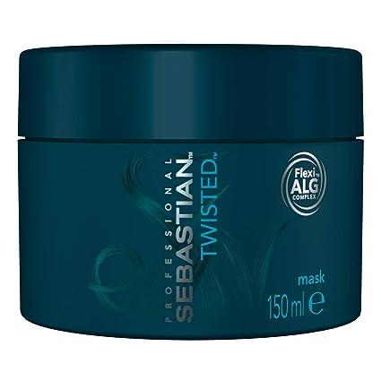 SEBASTIAN Tratamiento Crecepelos 1 Unidad 150 ml: Amazon.es: Belleza