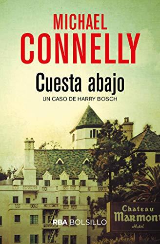 Con los 18 a cuestas (Spanish Edition)