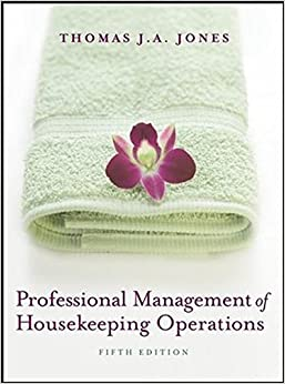 professional-management-of-housekeeping-operations