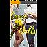Curve Balls: The Ball Games Book Six