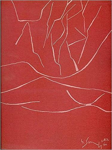 Livres gratuits en ligne Singier: Peintures et Dessins epub pdf