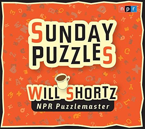 npr-sunday-puzzles