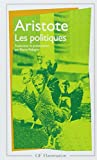 img - for Les politiques book / textbook / text book