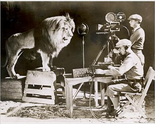 photographic-print-of-mgm-lion