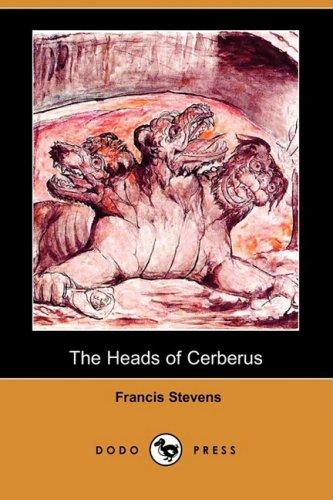 The Heads of Cerberus (Dodo Press) pdf epub