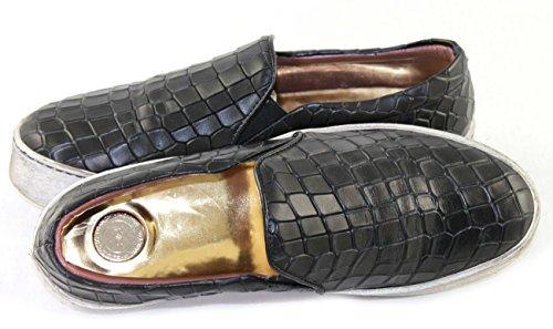 De Mujer Zapatos Elisabetta Franchi Tacón wPXIqOExnz