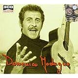 Collection: Domenico Modug (3 CD)