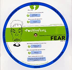 Fear Chart (volvelle)