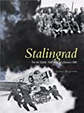 Stalingrad: The Air Battle: 1942-January 1943