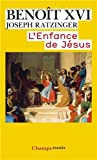 L'Enfance de Jésus