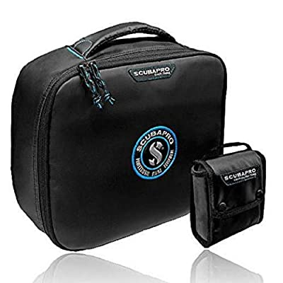 ScubaPro Regulator Tech Dive Bag