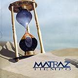 Tiempo by MATRAZ (2013-08-02)