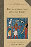 Popular Stories of Ancient Egypt, , 1576076393