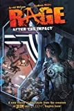Download Rage: After the Impact in PDF ePUB Free Online