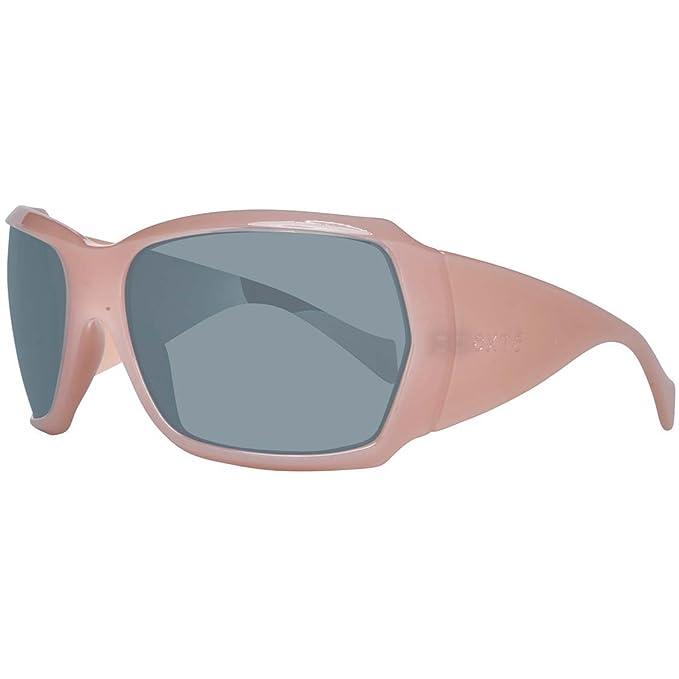 Exte Gafas de Sol EX-68304 (69 mm) Maquillaje: Amazon.es ...