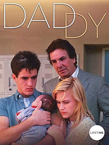 Daddy -