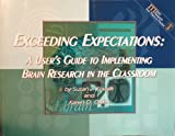 Exceeding Expectations 9781878631558