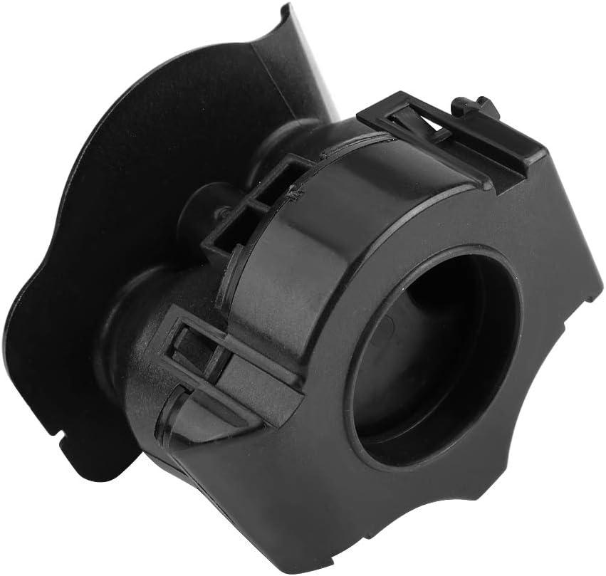 X3 E61 E66 Engine Crankcase Oil Breather Valve 11127799225 Engine Oil Separator Crankcase Breather Oil Separator for E46 E60 E65