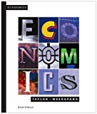 Study Guide (Print) for Taylor/Weerapana's Microeconomics 6th Edition