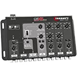 Taramps CRX5 5-Way Electronic Crossover