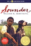 Sounder, William H. Armstrong, 0060739460