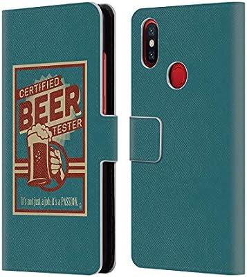 Amazon.com: Official Lantern Press Beer Tester Man Cave ...