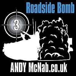 Roadside Bomb