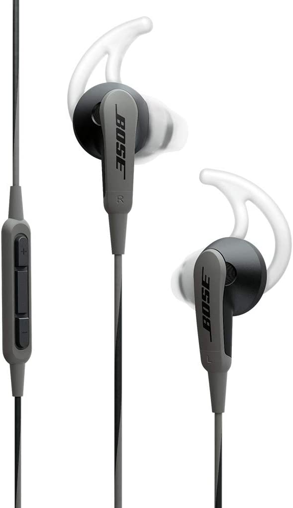 Bose in-Ear Headphones/Earphones