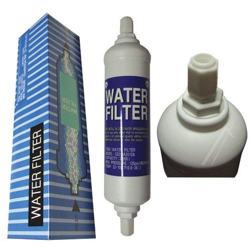 LG Wasserfilter Typ 5231JA2012A (5231JA2012B - BL9808 - BL-9808)