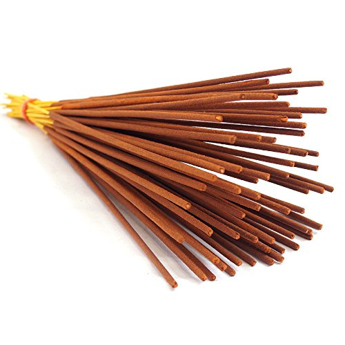 Long Island Incense Store