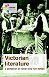 Victorian Literature: A Collection of Fiction and Non-Fiction (Cambridge Collections)