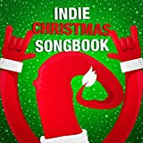Indie Christmas Songbook