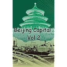 Beijing Capital Vol 2