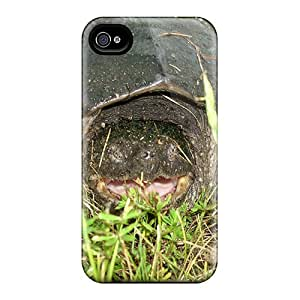 Awesome Design Snappa Great Swamp Hard Cases Covers For Iphone 6