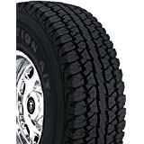 Firestone Destination A/T All-Season Radial Tire - 235/75R15 105S