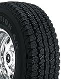 Firestone Destination A/T All-Season Radial Tire - 235/75R15 105S