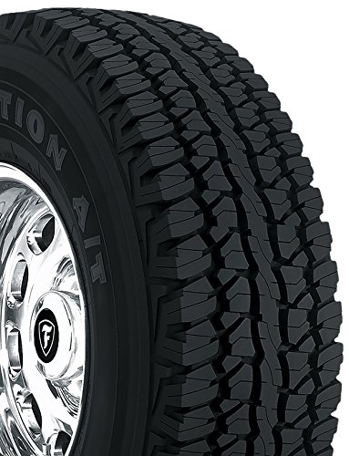 Firestone Destination A/T All-Season Radial Tire - 225/75R15 102S