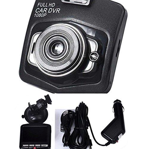 Usstore Full HD 1080P Car DVR Vehicle Camera Video Recorder Dash Cam G-sensor by Usstore (Image #9)'