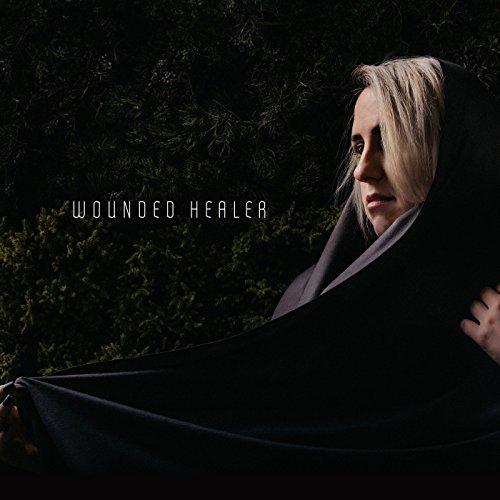 Audrey Assad - Wounded Healer (2017)