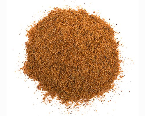 Hot Chicken (Nashville Hot Chicken Spices, 20 Oz)