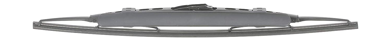 53 cm Champion AS53//B01 Aerovantage Escobilla con Deflector