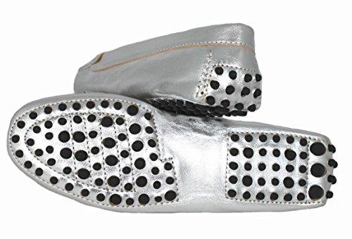 Cattinoni - Zapatillas Mujer