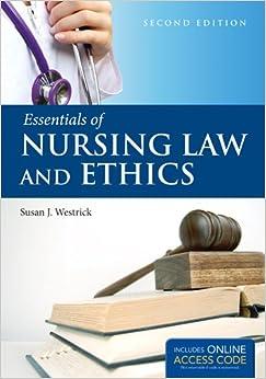 Veterinary Law & Ethics