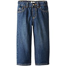 The Children's Place Baby Boys' Loose Fit Jeans,