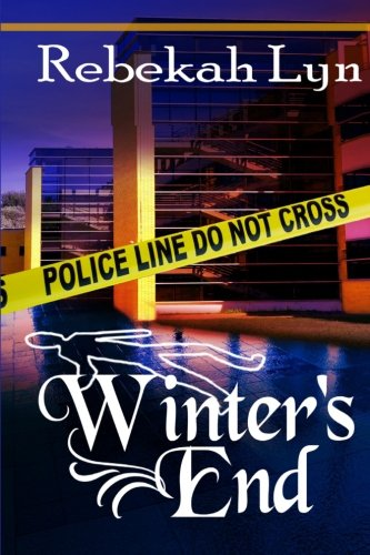 Download Winter's End: Seasons of Faith-Book Two (Volume 2) pdf