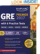 Kaplan Test Prep (Author) (116)  Buy new: $39.99$24.04 77 used & newfrom$15.00