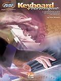 Keyboard Technique, Steve Weingart, 0634002465