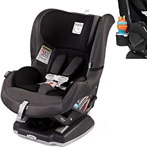 peg perego primo viaggio convertible car seat with cup holder atmosphere baby. Black Bedroom Furniture Sets. Home Design Ideas