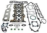 ITM Engine Components 09-10961 Cylinder Head Gasket Set