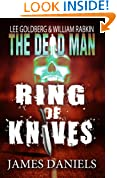 Ring of Knives (Dead Man Book 2)